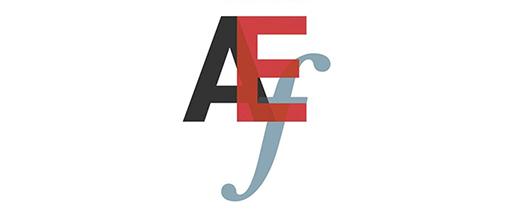 Animation Educators Forum General Membership Meeting