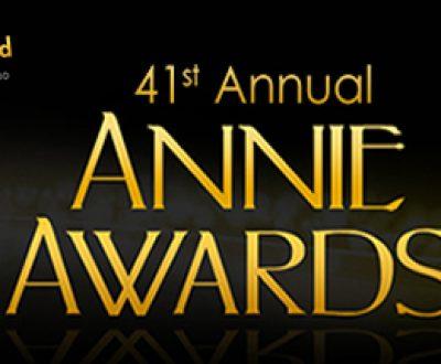 annies-2013-1