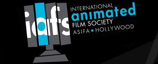 asifa-membership