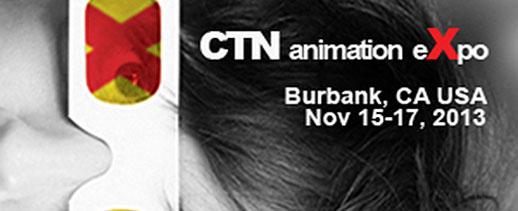 ctnx-2013