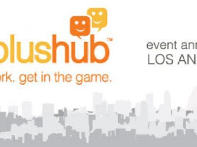 one-plus-hub