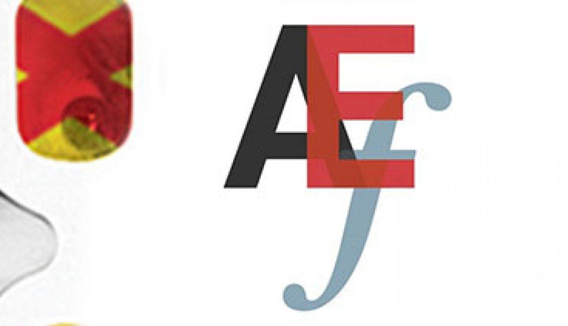 aef-ctnx