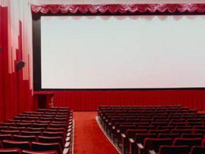 asifa-screenings
