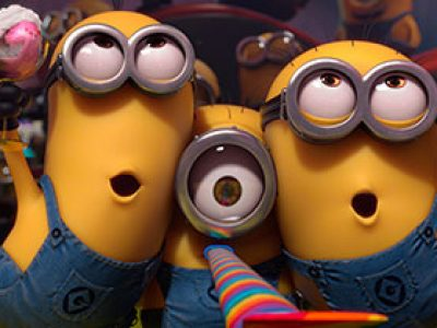 despicable-me-2-screening