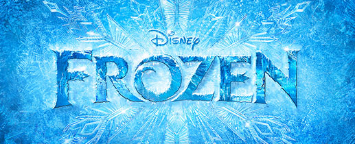 Members Screening of #Disney Frozen