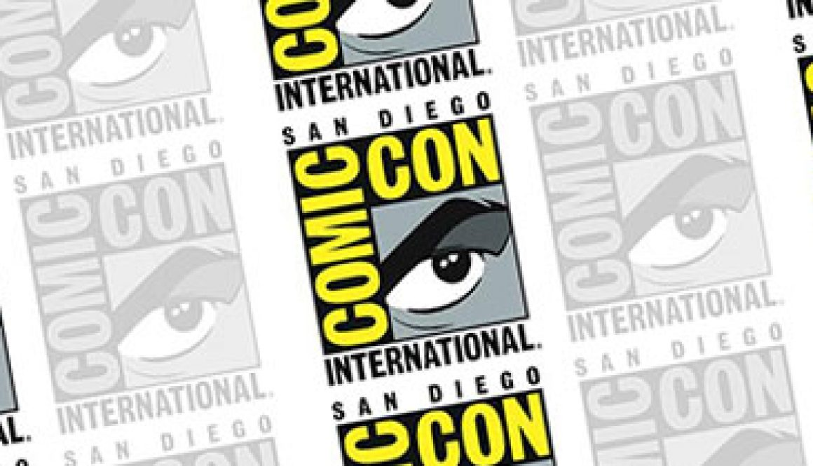 sdcc-2013-reports