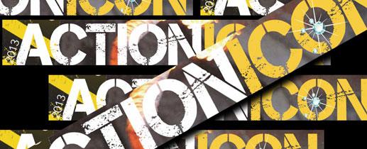 action-icon-awards