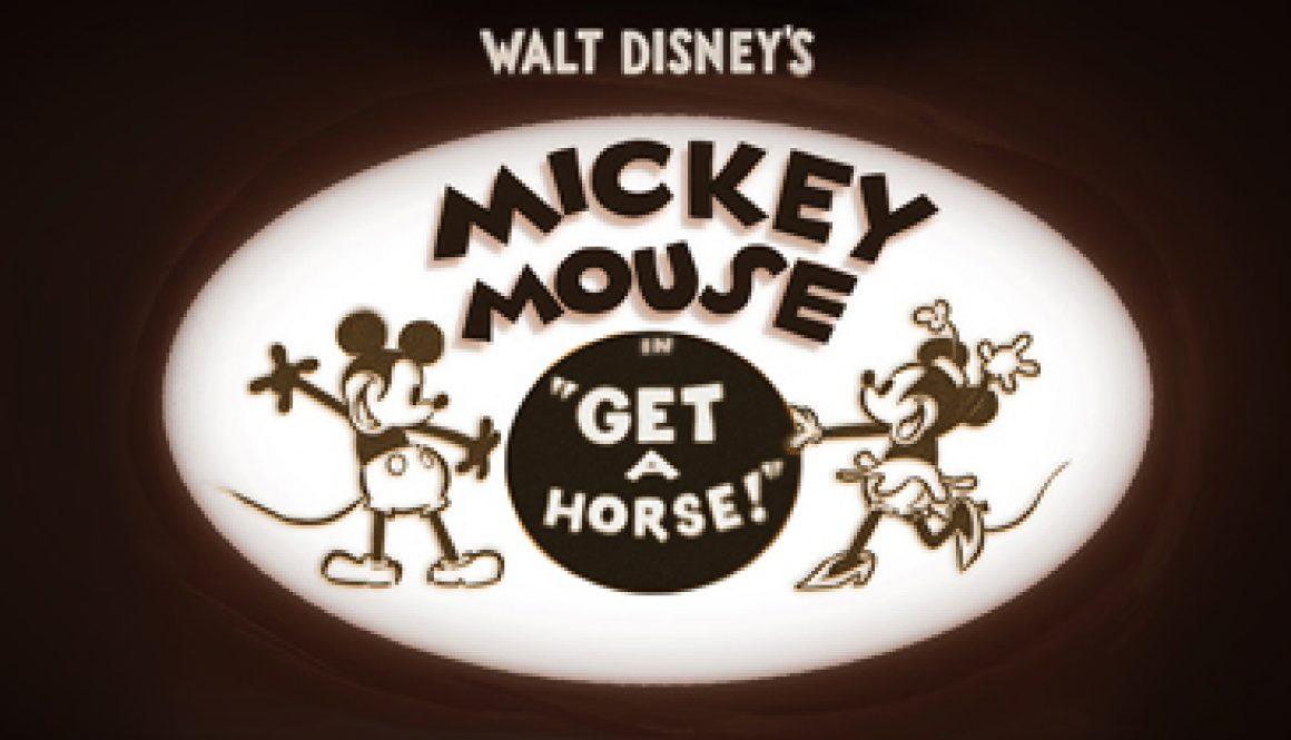 disney-get-a-horse