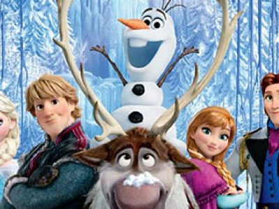 frozen-screening-panel