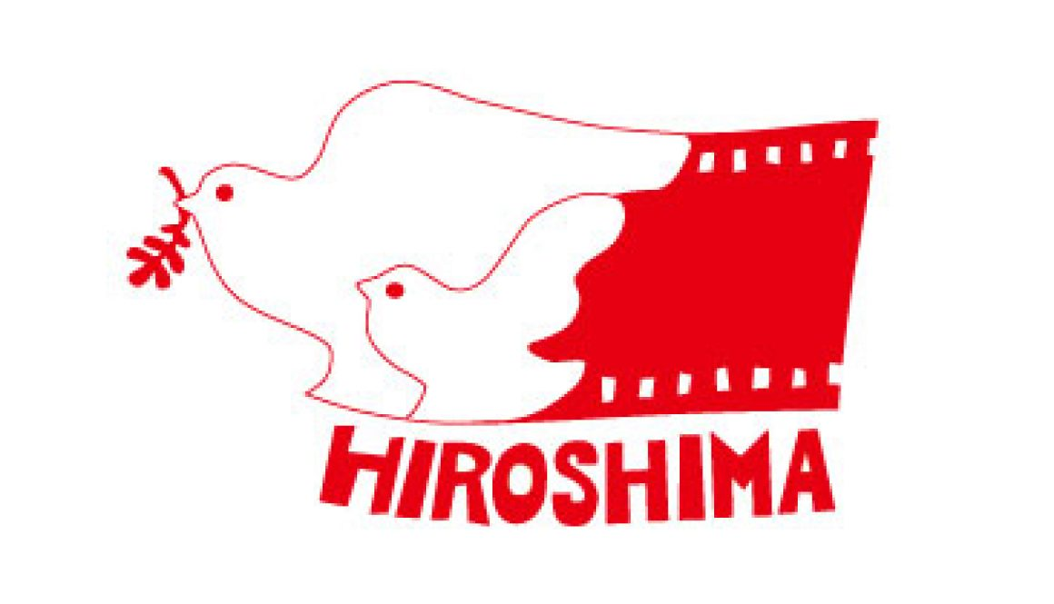 hiroshima-2014