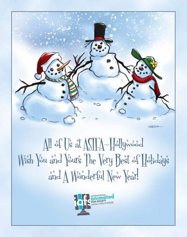 holidays-2013-snow