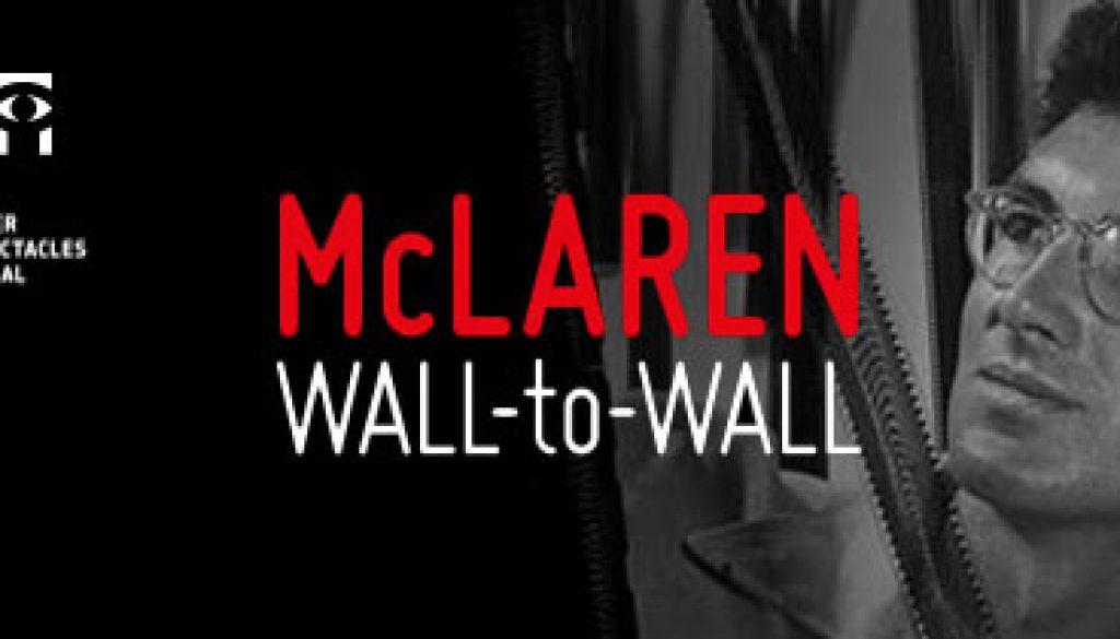 mclaren-2014