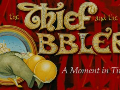 thief-and-cobbler