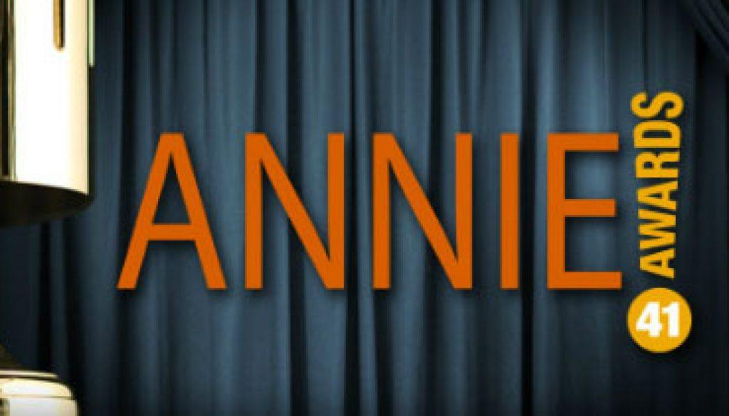 annies-online-2014