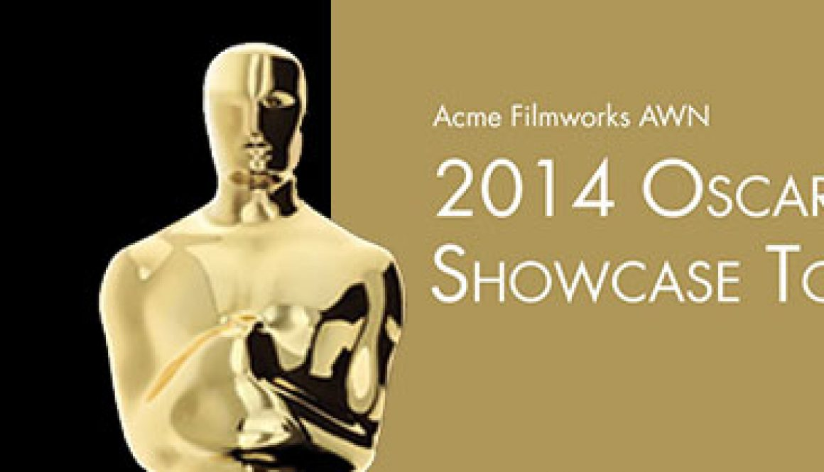 2014-oscar-showcase