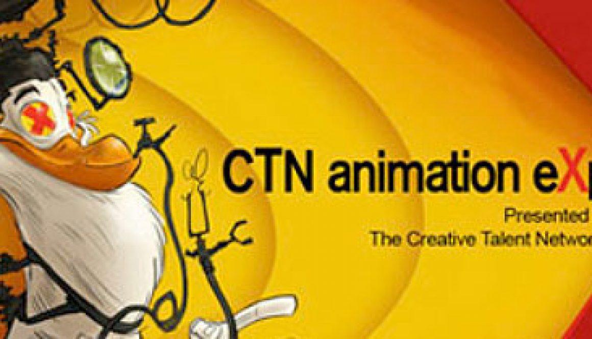 CTN-2014