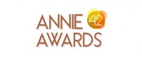 Press Release: 2015 Annie Awards Date