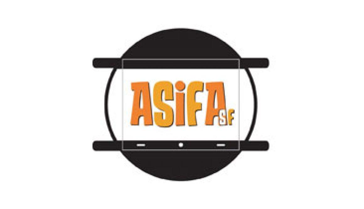 ASIFA-SF