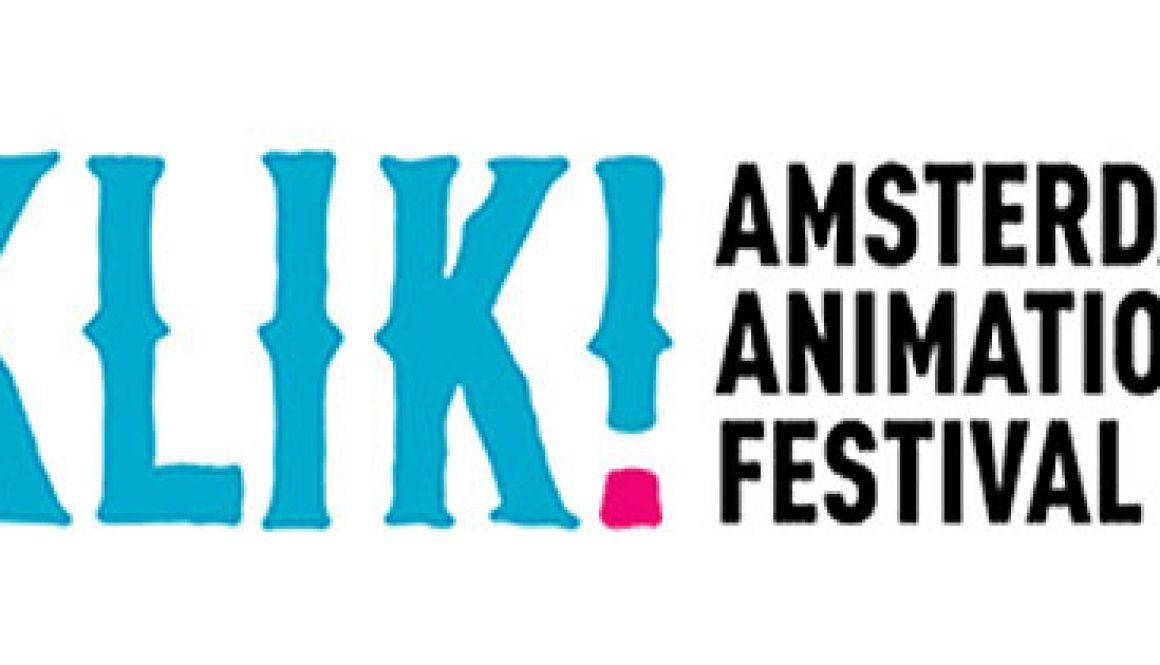 klik-2014