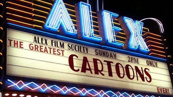 alex-greatest-cartiins-asifa