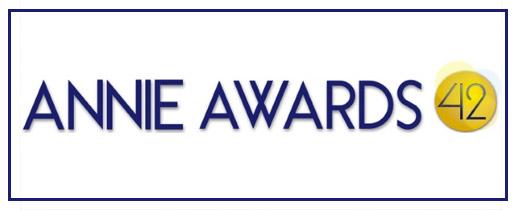annie-awards-2015