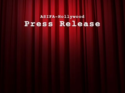 press-release-asifa-hollywood