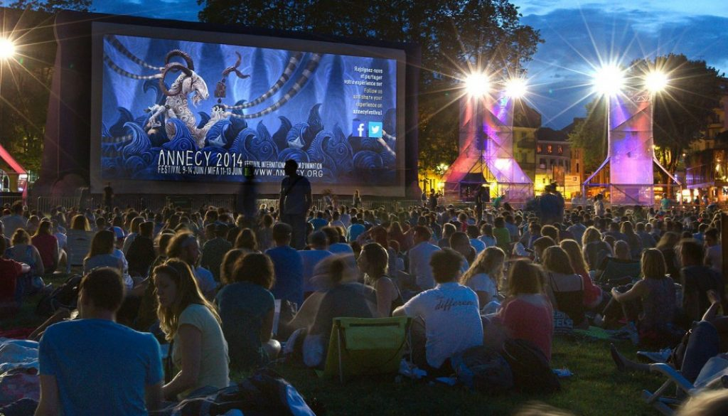 Annecy-ASIFA-Hollywood