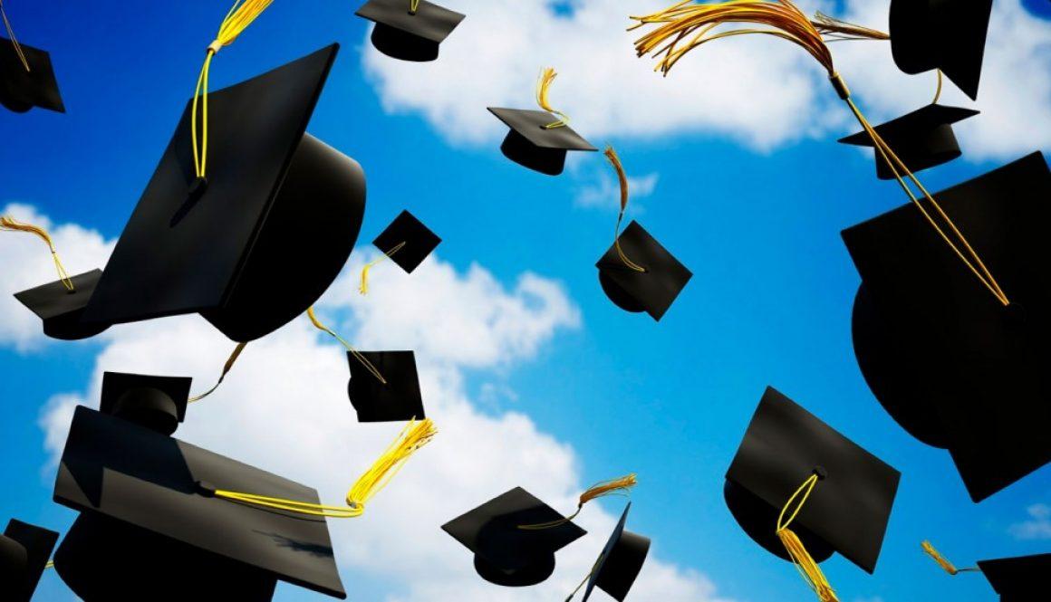 aef-scholarships-asifa-hollywood
