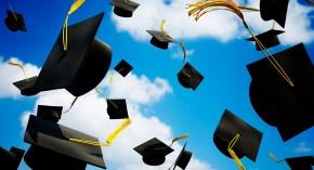 2015 Animation Educators Forum Scholarship Recipients Selected