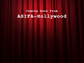 Special ASIFA-Hollywood Member Screenings Are On the Way!