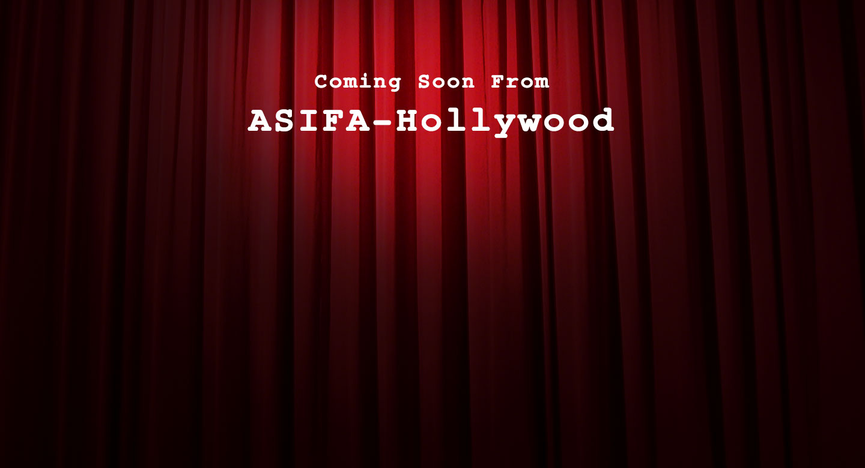 coming-soon-asifa-hollywood