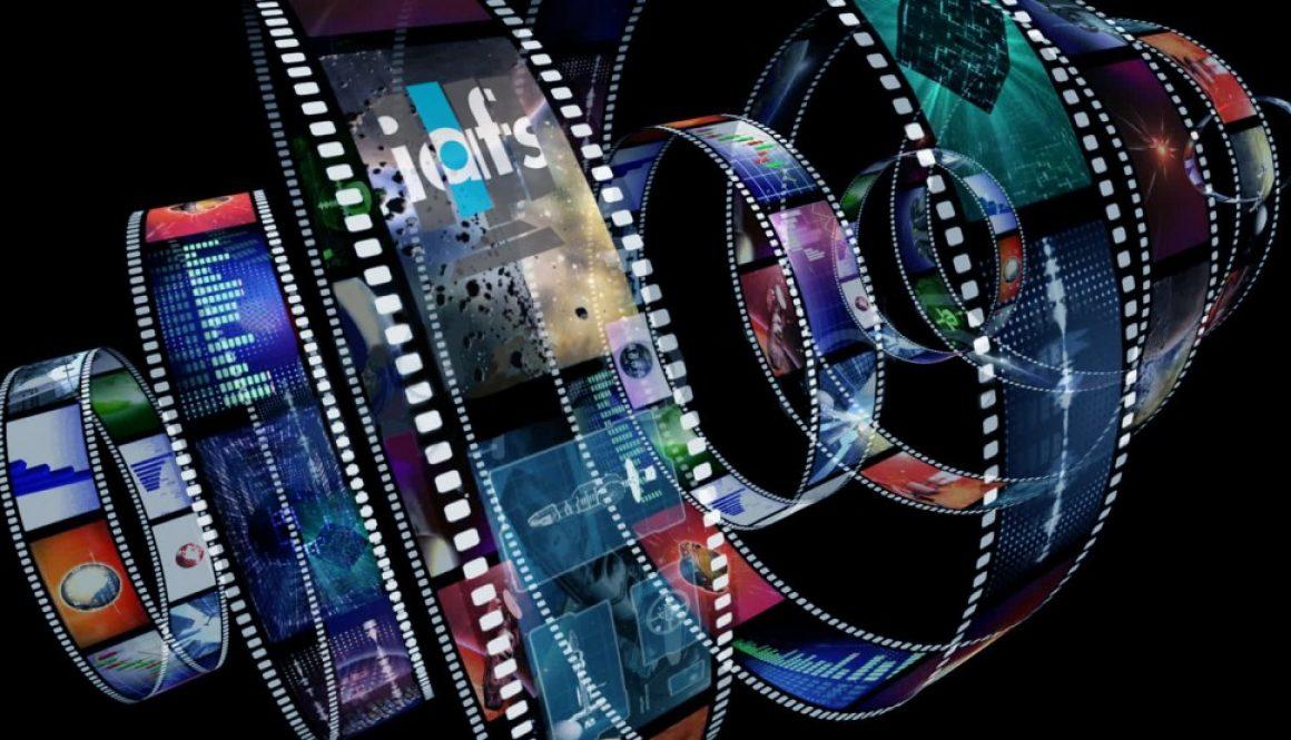 news-asifa-hollywood-film