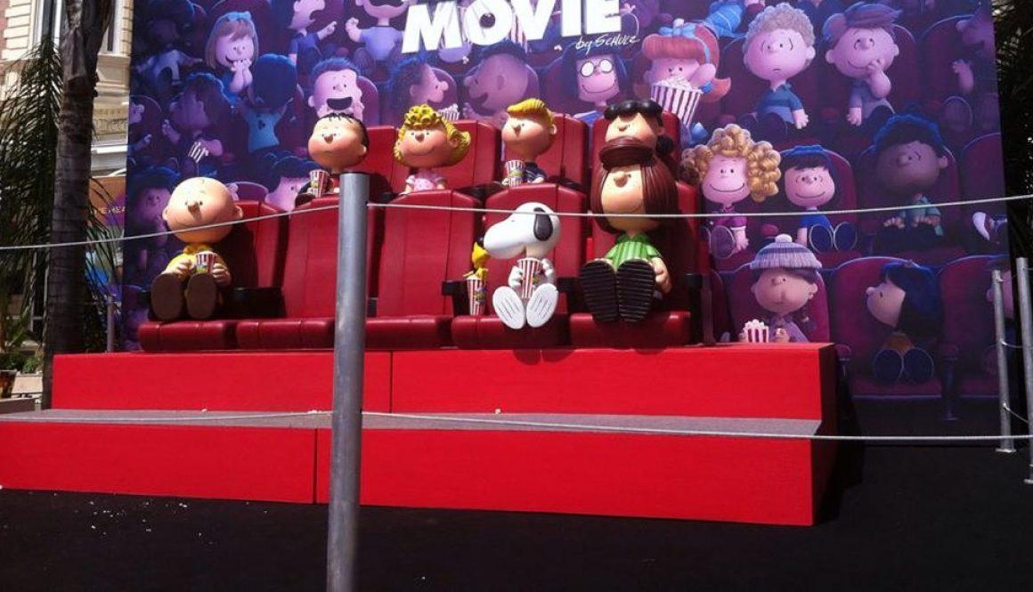 peanuts-cannes-film-festival