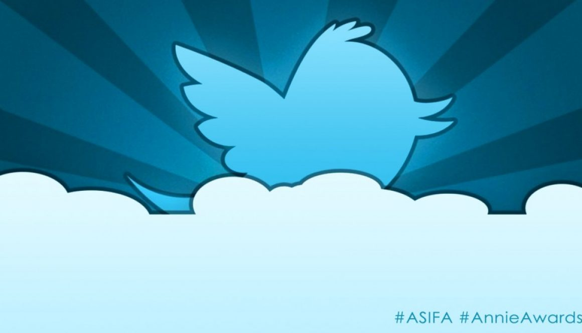 twitter-asifa-hollywood-annie-awards