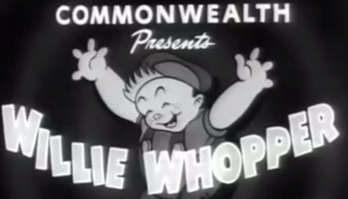 willie-whopper-asifa-hollywood