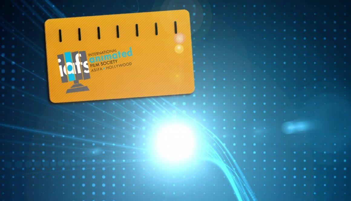asifa-card-2015