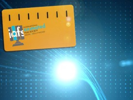 Don't Have A Membership Card? Be Sure To Request One Before The Deadline!