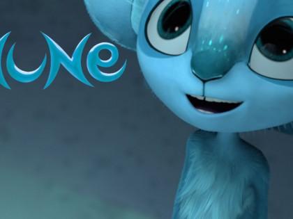 Members Screening of Mune at DreamWorks Animation