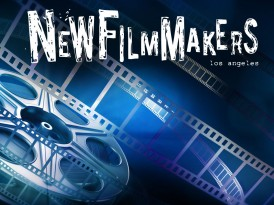 Seneca School of Creative Arts and NewFilmmakers LA Invites You To a Summer Showcase