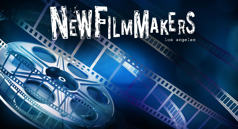 Seneca School of Creative Arts and NewFilmmakers LA Invites You To a Summer Showcase