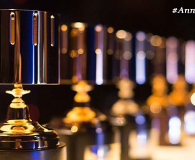 Annies-2016-Trophies-ASIFA