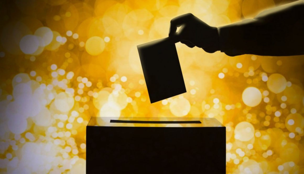 ballot-asifa-hollywood