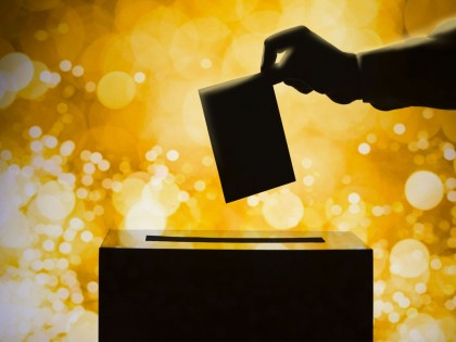 The Annie Award Voting Approval Process