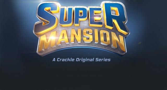 Members Screening of Crackle's SuperMansion