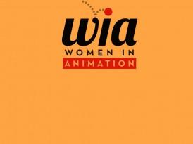 WIA Conversations: Imogen Sutton