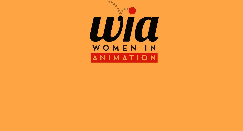 women-in-animation-2015