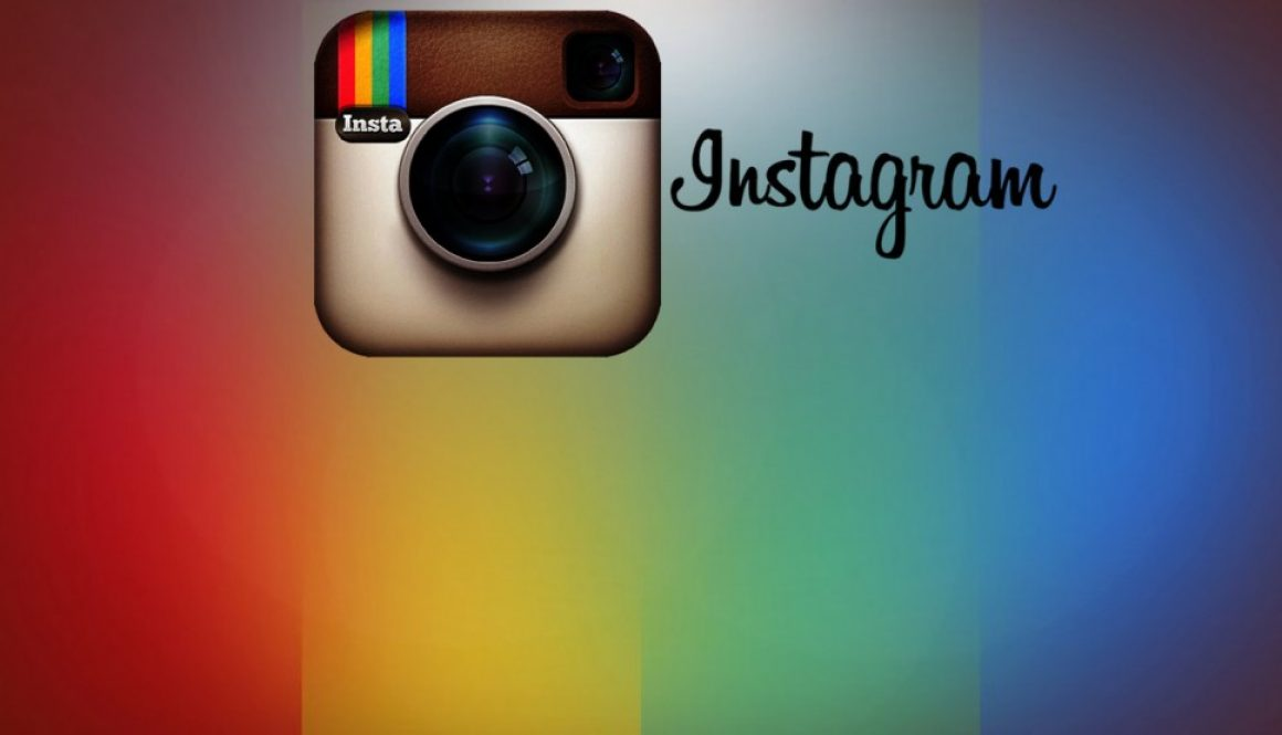asifa-instagram