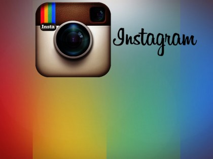 ASIFA-Hollywood on Instagram