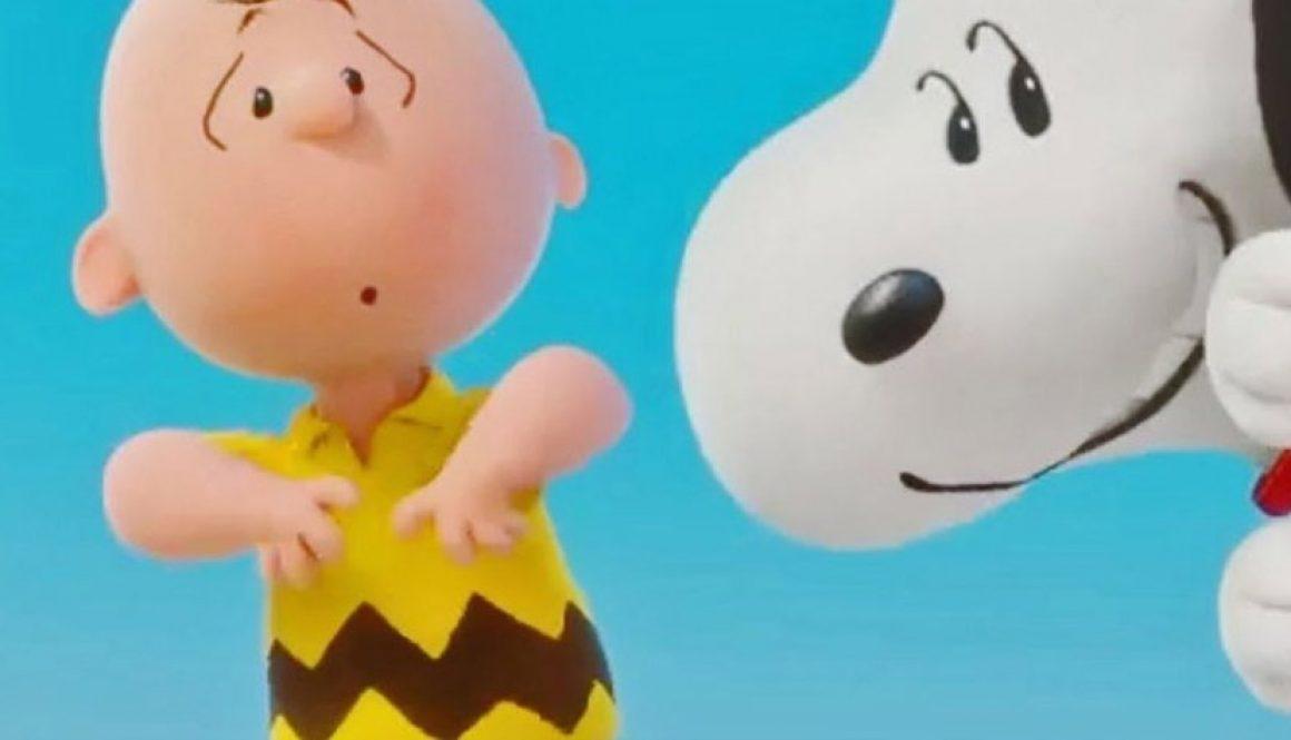 peanuts-movie-asifa-hollywood