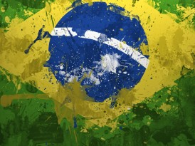 Distributing Your Animation Content in Brazil? The Rio Content Market Could be a Place to Start